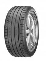 Dunlop SP Sport Maxx GT (275/35R20 102Y)