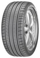 Dunlop SP Sport Maxx GT (285/35R18 97W)