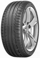 Dunlop Sport Maxx RT (205/50R16 87W)
