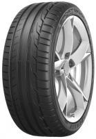 Dunlop Sport Maxx RT (215/50R17 91Y)