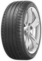 Dunlop Sport Maxx RT (245/45R18 100Y)