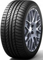 Dunlop SP Sport Maxx TT (215/55R16 93Y)