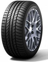 Dunlop SP Sport Maxx TT (225/45R17 91W)