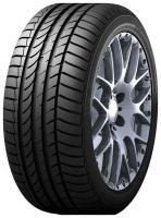 Dunlop SP Sport Maxx TT (235/45R18 98Y)