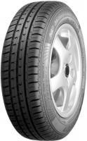 Dunlop SP Street Response (165/65R14 79T)