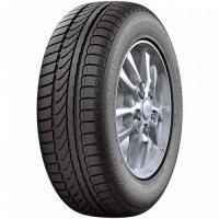 Dunlop SP Street Response (175/60R15 81T)