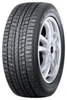 Dunlop SP Winter Ice 01 (215/50R17 95T)