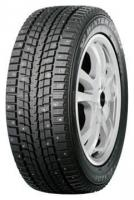 Dunlop SP Winter Ice 01 (215/70R16 100T)