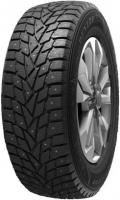 Dunlop SP Winter Ice 02 (255/40R19 100T)