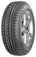 Dunlop SP Winter Response (175/70R13 82T)