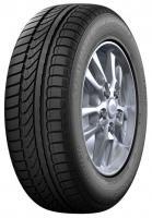 Dunlop SP Winter Response (175/70R14 84T)