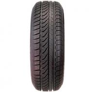 Dunlop SP Winter Response (185/65R14 86T)
