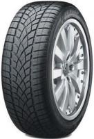 Dunlop SP Winter Sport 3D (195/60R15 88T)