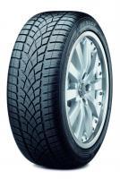Dunlop SP Winter Sport 3D (215/55R17 98V)