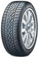 Dunlop SP Winter Sport 3D (235/55R19 101V)