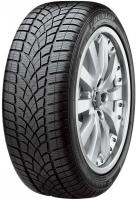 Dunlop SP Winter Sport 3D (245/45R17 99H)
