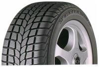 Dunlop SP Winter Sport 400 (215/60R16 95H)