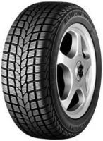 Dunlop SP Winter Sport 400 (245/45R18 96H)