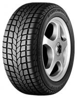Dunlop SP Winter Sport 400 (265/55R18 108H)