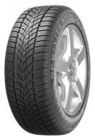 Dunlop SP Winter Sport 4D (195/65R15 91T)