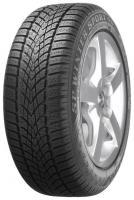 Dunlop SP Winter Sport 4D (195/65R16 92H)