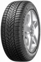 Dunlop SP Winter Sport 4D (235/45R18 98V)