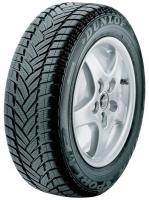 Dunlop SP Winter Sport M3 (175/80R14 88T)