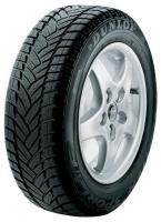 Dunlop SP Winter Sport M3 (245/40R18 97V)