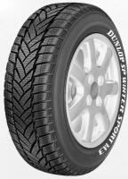Dunlop SP Winter Sport M3 (245/45R18 96H)