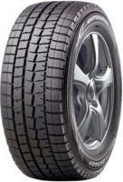 Dunlop Winter Maxx WM01 (225/40R18 92T)