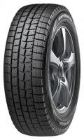Dunlop Winter Maxx WM01 (245/40R18 97T)