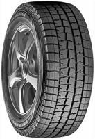 Dunlop Winter Maxx WM01 (255/45R18 103T)