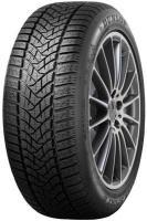 Dunlop Winter Sport 5 (215/55R16 93H)