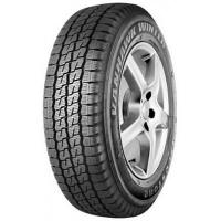 Firestone Vanhawk Winter (215/65R16 107T)