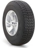 Firestone Winterforce (215/65R17 98S)