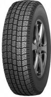 Forward Professional 170 (185/75R16 104/102Q)