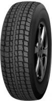 Forward Professional 301 (185/75R16 104/102Q)