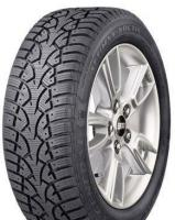 General Tire Altimax Arctic (215/55R16 93Q)