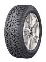 General Tire Altimax Arctic (265/65R17 112Q)