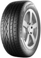 General Tire Grabber GT (225/60R17 99V)