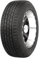 General Tire Grabber HTS (235/65R17 108H)