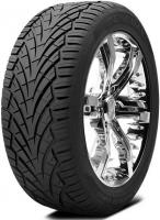 General Tire Grabber UHP (265/70R15 112H)