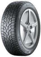Gislaved Nord Frost 100 (195/55R16 91T)