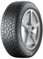 Gislaved Nord Frost 100 SUV (235/65R17 108T)