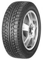 Gislaved Nord Frost 5 (185/65R14 86T)