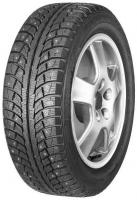 Gislaved Nord Frost 5 (215/70R16 100T)