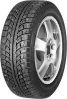 Gislaved Nord Frost 5 (225/50R17 98T)
