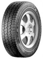 Gislaved Nord Frost Van (185/85R14 100Q)