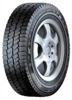 Gislaved Nord Frost Van (195/70R15 97Q)