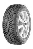 Gislaved Soft Frost 3 (195/65R15 95T)